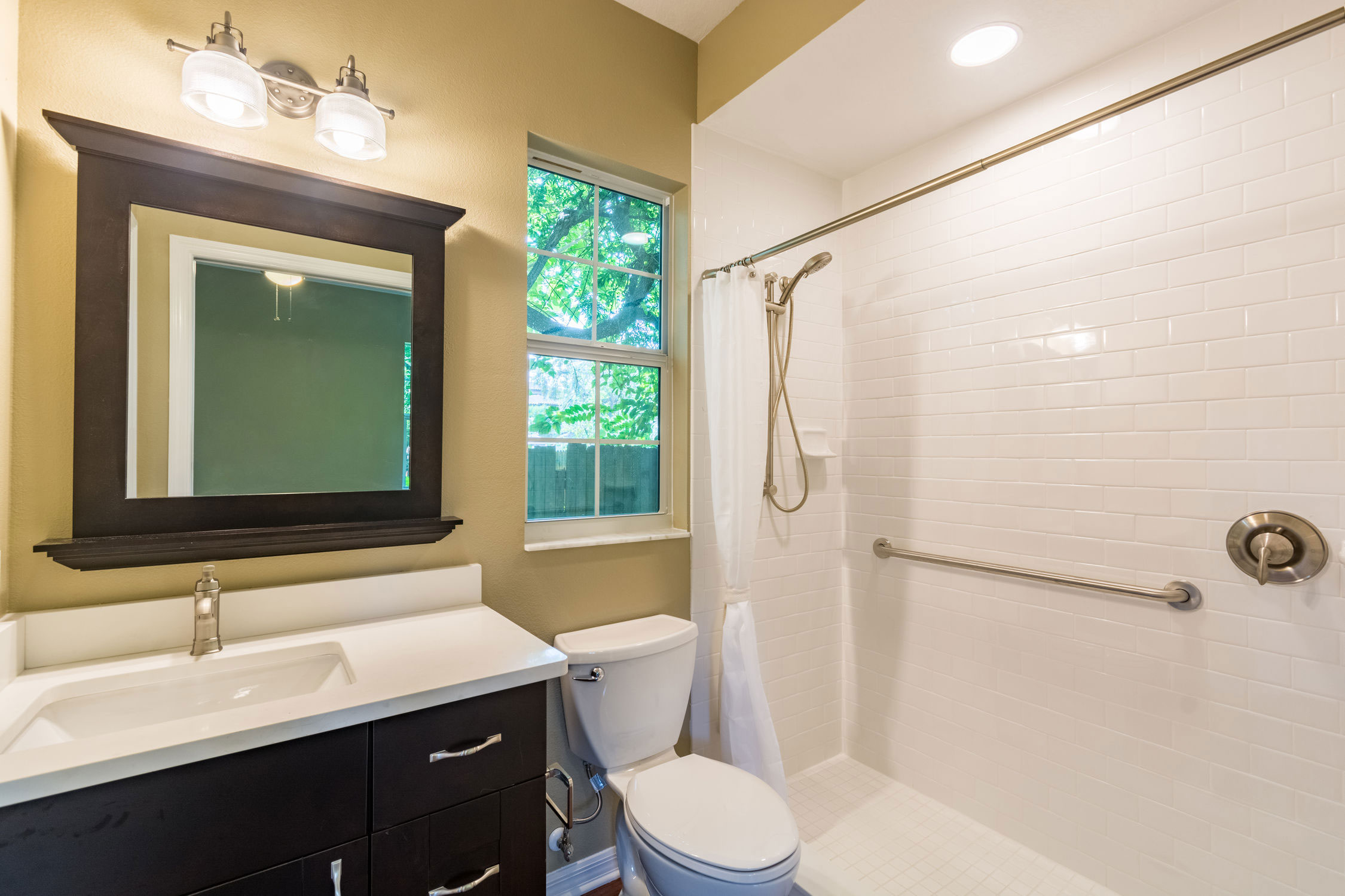 9-bathroom-and-shower.jpg