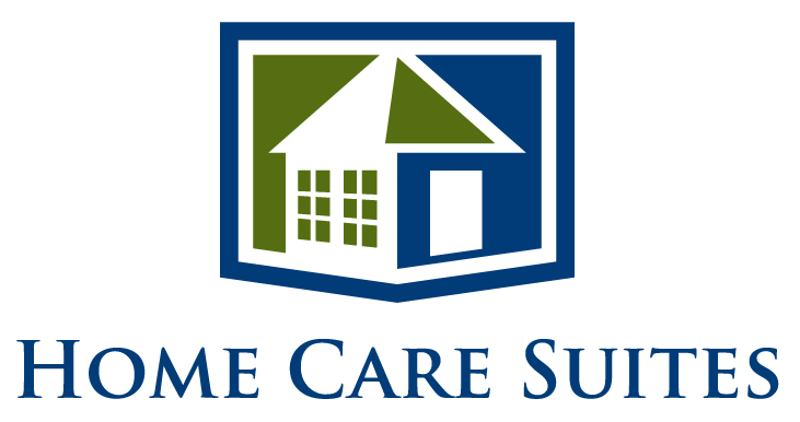 Home Care Suites