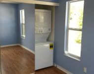 Casita500_WashDryer2